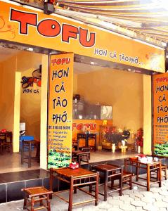 tao pho tofu 1
