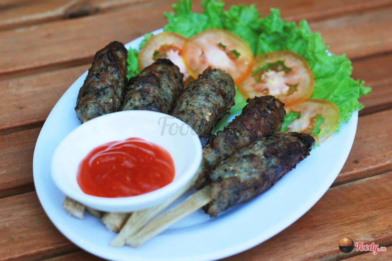 foody oc ken sai gon dong da 559 635733271493854627