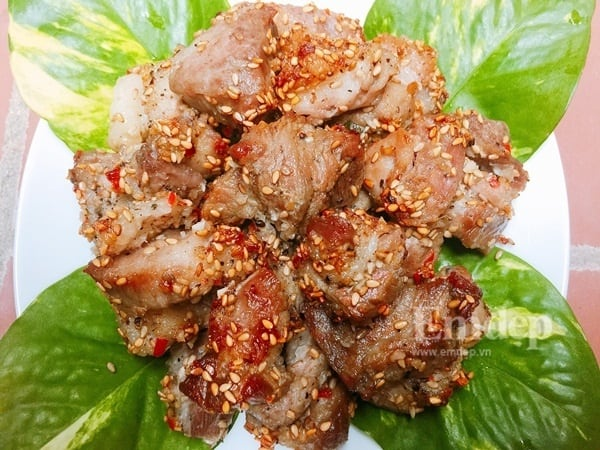 cach lam thit nuong vungunnamed 9 201457976