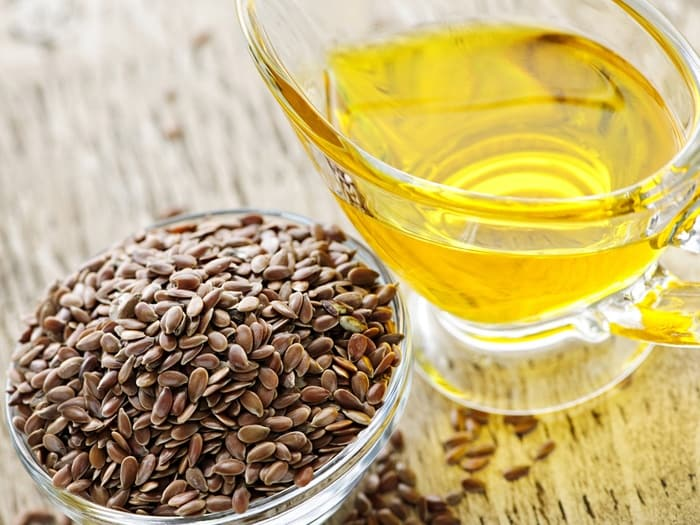 health wellnesshealth centersmena flaxseed oil risk for men2441201414217022 231942118