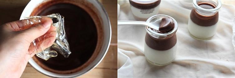 pudding hai tang 4 1503788475945