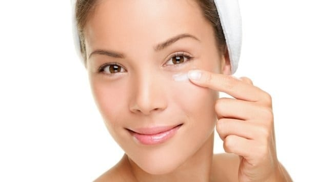 eye cream 180107707