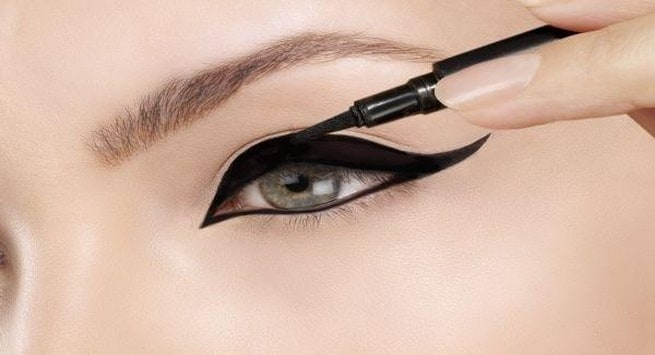 eyeliner 180051468