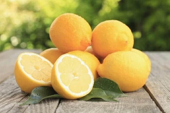 lemon 090352467